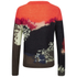 Paul by Paul Smith Women's Multi Print Jumper - Multi: Image 2
