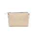 Paul Smith Accessories Women's Leather Crossbody Bag - Cream: Image 5