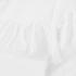 Prism Women's Surigao Cover Up - White: Image 3