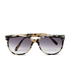 Prism Women's New York Sunglasses - Cream Tortoiseshell: Image 1