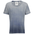 Cheap Monday Men's Roar T-Shirt - Inverted Blue: Image 1