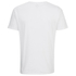 Cheap Monday Men's Standard Logo T-Shirt - White: Image 2