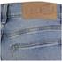 Cheap Monday Men's Tight Skinny Jeans - Stonewash Blue: Image 3