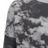 Cheap Monday Men's Zone Clouds Sweatshirt - Grey Melange: Image 3