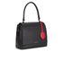 Lulu Guinness Women's Rita Large Grab Tote Bag - Black: Image 4