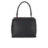 Lulu Guinness Women's Rita Large Grab Tote Bag - Black: Image 6