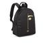 Lulu Guinness Women's Dora Backpack - Black: Image 2
