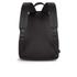 Lulu Guinness Women's Dora Backpack - Black: Image 5