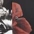McQ Alexander McQueen Men's Sheehan Shirt - Darkest Black: Image 3