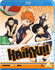 Haikyu!! Season 1 Collection 1 - Episode 1-13: Image 1