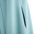 HUGO Women's Kandra Dress - Light Green: Image 4