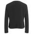 HUGO Women's Amalys Smart Jacket - Black: Image 2