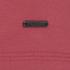 HUGO Men's Delorian Tipped Polo Shirt - Coral: Image 3