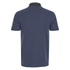HUGO Men's Dexas Contrast Polo Shirt - Navy: Image 2