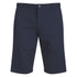 HUGO Men's Hano1 Tailored Shorts - Navy: Image 1