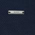 HUGO Men's Darizona Short Sleeve Shirt - Navy: Image 4