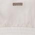 BOSS Orange Women's Ocupette Printed Bomber Jacket - Pastel Pink: Image 4