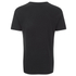 OBEY Clothing Men's Disturb The Comfortable Slub T-Shirt - Black: Image 2