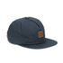 OBEY Clothing Men's Mega Hat - Navy: Image 2