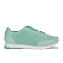 Lacoste Women's Helaine 116 3 Running Trainers - Green: Image 1