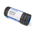 PRO MUSCLE ROLLER MYPROTEIN 33cm: Image 2