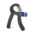 Quick Adjust™ Grip Strengthener par Myprotein: Image 1