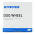 My Protein Duo Wheel: Image 4