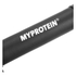Myprotein Pilates Resistance Tubing: Image 6