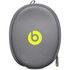 Beats by Dr. Dre: Solo2 Wireless Active Collection On Ear Headphones - Yellow: Image 8