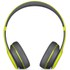 Beats by Dr. Dre: Solo2 Wireless Active Collection On Ear Headphones - Yellow: Image 2