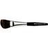 Brocha Angulada FACE Stockholm Small Angled Powder Brush #36: Image 1