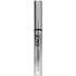FACE Stockholm Black Brown Volumizing Mascara 6g: Image 1