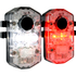 See.Sense Icon Front & Rear Light Set: Image 1