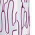 KENZO Women's Abstract Cactus Sleeveless Top - Steel Grey: Image 3