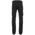 Paul Smith Jeans Men's Slim Fit Jeans - Black: Image 2