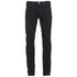 Paul Smith Jeans Men's Slim Fit Jeans - Black: Image 1