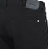 Paul Smith Jeans Men's Slim Fit Jeans - Black: Image 3