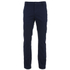 Lacoste Men's Gabardine Chino Pants - Navy: Image 1