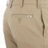 Lacoste Men's Gabardine Chino Pants - Macaroon: Image 3