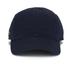 Lacoste Men's Baseball Cap - Navy: Image 1