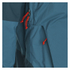Columbia Men's Mia Monte Jacket - Everblue: Image 4