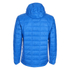 Columbia Men's Trask Mountain 650 Down Jacket - Hyper Blue: Image 2