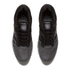 Saucony Men's Grid SD Trainers - Black/Grey: Image 2