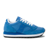 Saucony Women's Jazz Original Trainers - Blue: Image 1