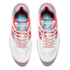 Saucony Shadow 6000 Trainers - White/Red: Image 2