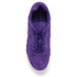 Saucony Men's Shadow 6000 Premium Egg Hunt Trainers - Purple: Image 3