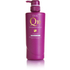 DHC Q10 Revitalising Hair Care Treatment (550ml): Image 1
