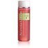 DHC Acerola Face Lotion (100ml): Image 1