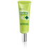 DHC Clarifying Pore Cover Base (12g): Image 1