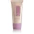 DHC CoQ10 Hand Cream (50g): Image 1